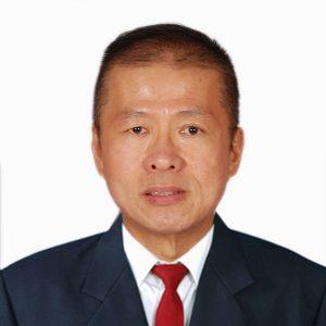 Danny Ngo