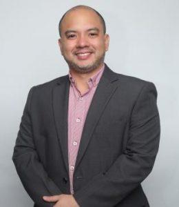 Stefano Paulo Bunag